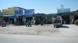 Kabul trip 6.29.14 045