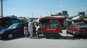 Kabul trip 6.29.14 046