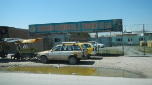 Kabul trip 6.29.14 047