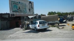 Kabul trip 6.29.14 048