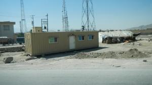 Kabul trip 6.29.14 051