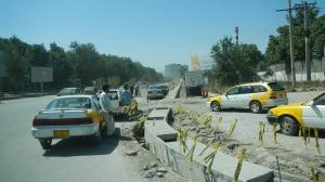 Kabul trip 6.29.14 055