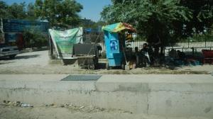 Kabul trip 6.29.14 058