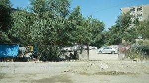 Kabul trip 6.29.14 061