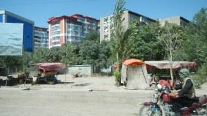 Kabul trip 6.29.14 062