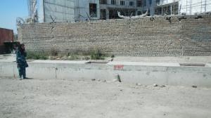 Kabul trip 6.29.14 065