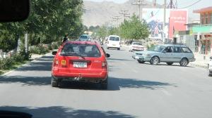 Kabul trip 6.29.14 067