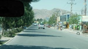 Kabul trip 6.29.14 068