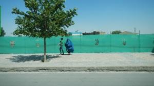 Kabul trip 6.29.14 069