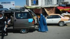 Kabul trip 6.29.14 070
