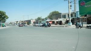 Kabul trip 6.29.14 071