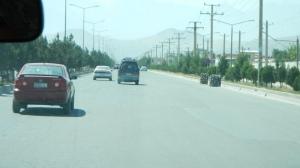 Kabul trip 6.29.14 073