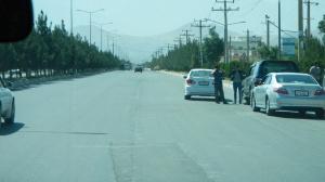 Kabul trip 6.29.14 074