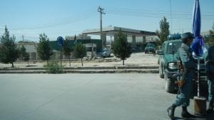 Kabul trip 6.29.14 076