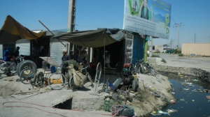 Kabul trip 6.29.14 077