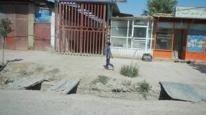 Kabul trip 6.29.14 078
