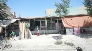 Kabul trip 6.29.14 079