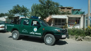 Kabul trip 6.29.14 081