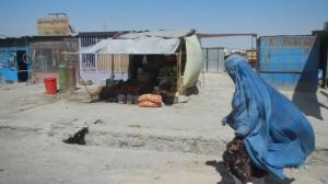 Kabul trip 6.29.14 082