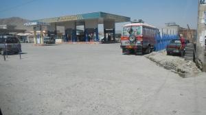 Kabul trip 6.29.14 083
