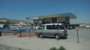 Kabul trip 6.29.14 084