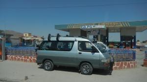 Kabul trip 6.29.14 085
