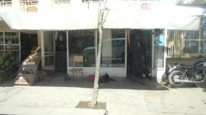 Kabul trip 6.29.14 086