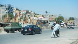 Kabul trip 6.29.14 088