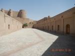 Herat Citadel      (17)
