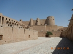 Herat Citadel      (18)