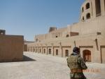 Herat Citadel      (20)