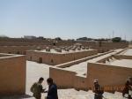 Herat Citadel      (21)