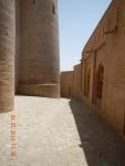 Herat Citadel      (22)