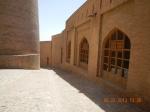 Herat Citadel      (23)