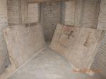 Herat Citadel      (24)
