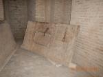 Herat Citadel      (25)