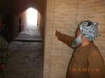 Herat Citadel      (26)