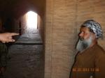 Herat Citadel      (27)