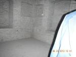 Herat Citadel      (28)