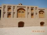 Herat Citadel      (30)