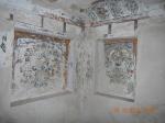 Herat Citadel      (32)