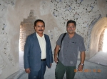 Herat Citadel      (34)