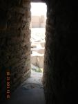 Herat Citadel      (35)