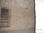 Herat Citadel      (37)