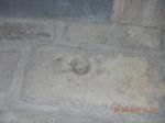 Herat Citadel      (40)