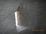 Herat Citadel      (41)