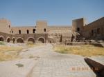 Herat Citadel      (42)