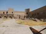 Herat Citadel      (43)