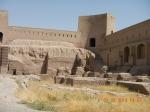 Herat Citadel      (44)
