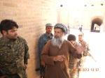 Herat Citadel      (45)